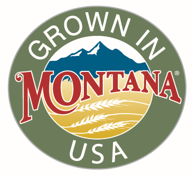 grown in mt logo